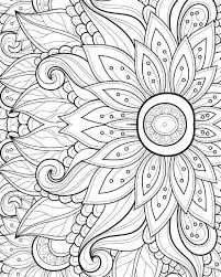 Free Adult Coloring Pages Thank you for visiting here. Below is a great picture for Free Adult Coloring Pages. We have been searching for this image via net and it originated from t