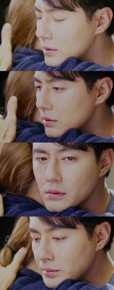 It's Okay that's love #kdrama ♥