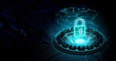 What is SASE? Secure Access Service Edge (SASE) Explained tech-wonders.com/?p=23922 | #SecureAccessServiceEdge #SASE #security #cloud #cloudsecurity #cybersecurity #ITsecurity #networksecurity Software Security, Computer Security, Security Tips, Security Service, Tech, Clouds, Technology, Cloud