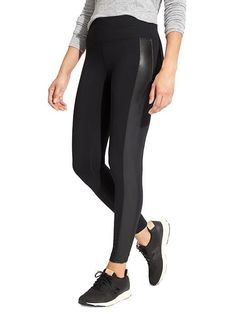 ATHLETA   tux metro legging Black Leggings, Leggings Are Not Pants,  Athletic Pants, 723adf94d9
