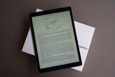[A vendre] iPad Pro, RAID Pegasus 2 R4, et GoPro HERO4 Black - http://lkn.jp/1QUzuiD