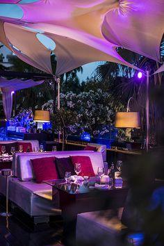 B.For Ibiza by Planet Sushi, Ibiza restaurant - White Ibiza. Photography by Sofia Gomez Fonzo