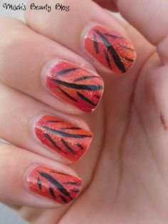 fall-nail-art-designs-05.jpg (594×792)