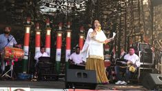 Jyoti singing 'Shunkan Mele Di' at the India Day Festival 2018 on Aug The event was organized by ICO, India Canada Organization. Singing, Wrestling, India, Events, Day