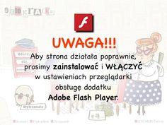 Ortografka.pl