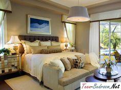 cream-master-bedroom-colors
