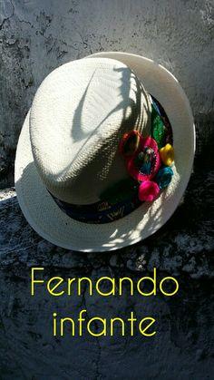 Summer folk