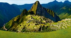 One of the cradles of civilization and one of the greater empires in historical and archaeological legacy, that was gestated through different ancient cultures. - See more at: http://www.peru.travel/en-us/#sthash.RbVUOhTx.dpuf