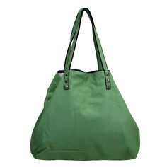 Purple Leopard Boutique - 3 in 1 Reversible Purse Green Faux Leather Stonewashed Hobo Shoulder Bag , $54.00 (http://www.purpleleopardboutique.com/3-in-1-reversible-purse-green-faux-leather-stonewashed-hobo-shoulder-bag/)