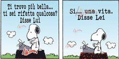 Snoopy Ironic Quotes, Snoopy Quotes, Like Me, My Love, Snoopy Love, Peanuts Snoopy, More Than Words, Vignettes, Inspirational Quotes