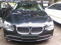 Get BMW Car Hire in Mumbai Visit http://www.kingsofcarhire.in/