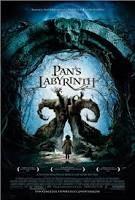「Pan's Labyrinth」の画像検索結果