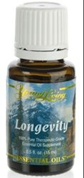 Longevity: powerful antioxidant, decreases the amount of oxidative stress It dramatically increases glutathione production in the liver, brain and the heart.
