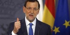 """Top News: """"SPAIN: Fear Of Third Election In Just One Year Increasing"""" - http://politicoscope.com/wp-content/uploads/2016/08/Mariano-Rajoy-Spain-World-Politics-Headline-Top-Story-790x395.jpg - Mariano Rajoy, won 33 per cent of the vote in June, but has since struggled to win over rival parties for his bid to lead another government.  on Politicoscope - http://politicoscope.com/2016/08/18/spain-fear-of-third-election-in-just-one-year-increasing/."""