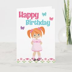 Happy Birthday Mom! Card   redhead makeup tips, rambling redhead, redhead aesthetic #redheaded #redheadmakeup #redheadproblems, 4th of july party Happy Birthday Mom, Birthday Diy, Birthday Gifts, Card Birthday, Diy Gifts For Mom, Perfect Gift For Mom, Mother's Day Gift Baskets, Mom Cards, Spa Gifts