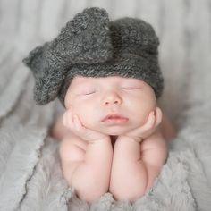 Always wear a hat