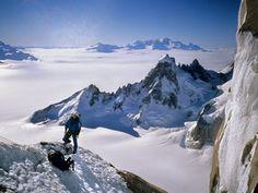 Argentina Photos -- National Geographic