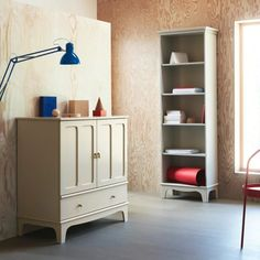 Staud Symphony Plus Wardrobe Mirror wardrobe cabinet decor selectable