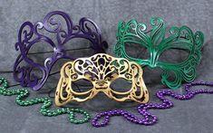mardi-gras-party-favors-masks