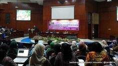 Balitjestro | Hadapi AEC 2015 Produk Hortikultura Indonesia Harus Tingkatkan Daya Saing