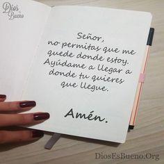 Dios ❤