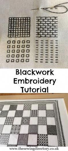 embroidery patterns easy #Embroiderypatterns
