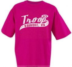 Girl Scout T Shirt Design Ideas 1000 Images About Girl Scout Tshirt Ideas On Pinterest Girl Scout