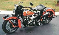 Build Your Own Chopper – A Glossary of Harley Terms | I Love Harley Davidson Bikes
