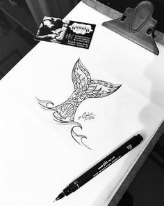 26 Ideas Tattoo Small Mandala Ideas For 2019 The Effective Pictures We Offer You About tatto Body Art Tattoos, New Tattoos, Sleeve Tattoos, Tatoos, Turtle Tattoos, Tribal Tattoos, Tattoos For Women Small, Small Tattoos, Tattoo Sketches