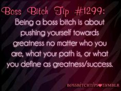 Boss Bitch Tips ♔ Anything less is simply unacceptable🚫 Wall Quotes, Me Quotes, Qoutes, Boss Bitch Quotes, Organization Quotes, Tips To Be Happy, Baddie Quotes, Single And Happy, Love Truths