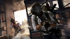 Welcome back with another Amazing post For PUBG Game. I wanna find PUBG PC game every where But I can't Find. Only those people play This game on PC. 4k Ultra Hd Wallpapers, Hd Wallpaper 4k, 4k Wallpaper For Mobile, Wallpaper Backgrounds, Planets Wallpaper, Laptop Wallpaper, Desktop Wallpapers, Road Trip Games, Cheap Cruises