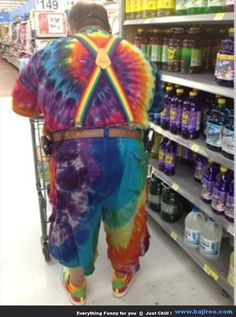 New part of photos of funny and strange people in WalMart. New part of photos of funny and strange people in WalMart. Previous parts: People Of WalMart. Part 1 pics) People Of WalMart. People Of Walmart, Meanwhile In Walmart, Only At Walmart, Crazy People, Funny People, Big People, Father Of The Bride Outfit, Ty Dye, Walmart Pictures