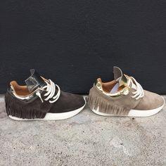 official photos d2429 fef3c 43 bästa bilderna på Love Nike!   Athletic Shoes, Nike shoes och ...