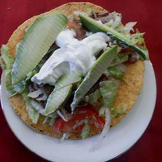 Un Salpicon muy Mexicano - Mamá Noticias