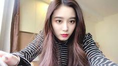 Smrookies Girl, Legal Highs, Sm Rookies, Ulzzang, Kpop, Korea, Random, Girls, Daughters