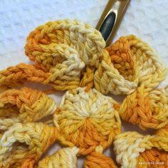 Flor camélia passo a passo - www.croche.com (36) (1)