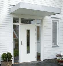 ytterdörrar Garage Doors, Shed, Villa, Outdoor Structures, Windows, Outdoor Decor, Design, Home Decor, Houses
