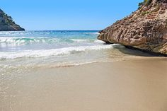Menorca #Finnmatkat