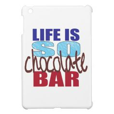 >>>Order          Life is So Chocolate Bar iPad Mini Cover           Life is So Chocolate Bar iPad Mini Cover This site is will advise you where to buyReview          Life is So Chocolate Bar iPad Mini Cover Here a great deal...Cleck Hot Deals >>> http://www.zazzle.com/life_is_so_chocolate_bar_ipad_mini_cover-256432729369600609?rf=238627982471231924&zbar=1&tc=terrest
