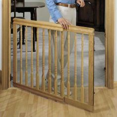 Download Free Baby Gate Plans Samsung Gate Ideas And