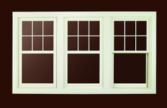Craftsman Style Exterior Window Trim Recent Photos The Commons Getty Collection Galleries World Map