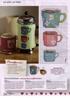 Gallery.ru / Фото #2 - 12 - serebro-85