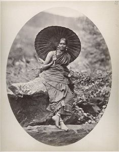 125 Best Old Ceylon portraits images in 2019 | Old