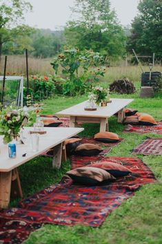 How to Plan an Eco-Friendly Bohemian Wedding - Tips for a Totally Awesome Low Waste Wedding Pagan Wedding, Boho Wedding, Boho Chic, Bohemian, Sustainable Practices, Sustainable Development, Interior Design Plants, Sustainable Wedding, Environmentalist