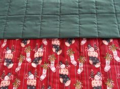 Quilt childs baby quilt toddler quiltcrib quilt by 3Jenerations