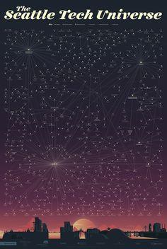 20151202 seattle-tech-universe-madrona