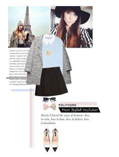 Fashion layout
