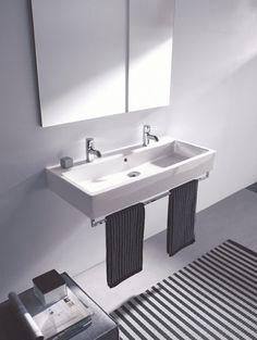 439 best washstands sinks images bathroom sinks bath design rh pinterest com