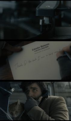 amazing cinematography - amazing cinematography — Inside Llewyn Davis Directed by: Ethan… - Cinematic Lighting, City O, Cinematic Photography, Oscar Isaac, Movie Shots, Short Film, Filmmaking, Movie Tv, Cards Against Humanity