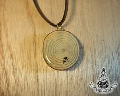 constellation necklace Sagittarius Star Necklace by MagicHourLab